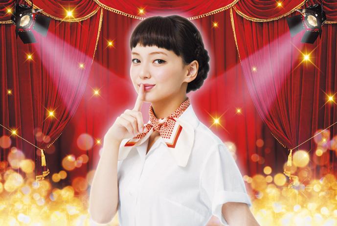 画像: 『あやしい彼女』完成披露試写会に15組30名 |TOKYO HEADLINE