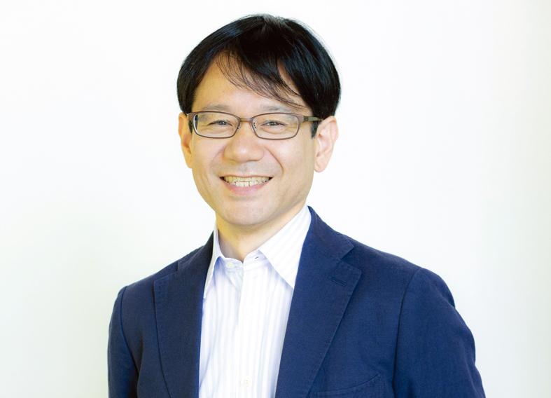 画像: 鈴木寛の「2020年への篤行録」 第29回 日本人が知らないアメリカの「名門」大学