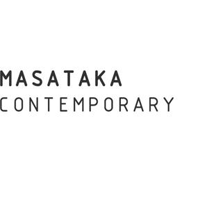 画像: MASATAKA CONTEMPORARY