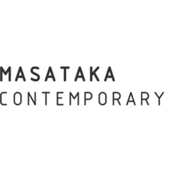 画像: MASATAKA CONTEMPORARY