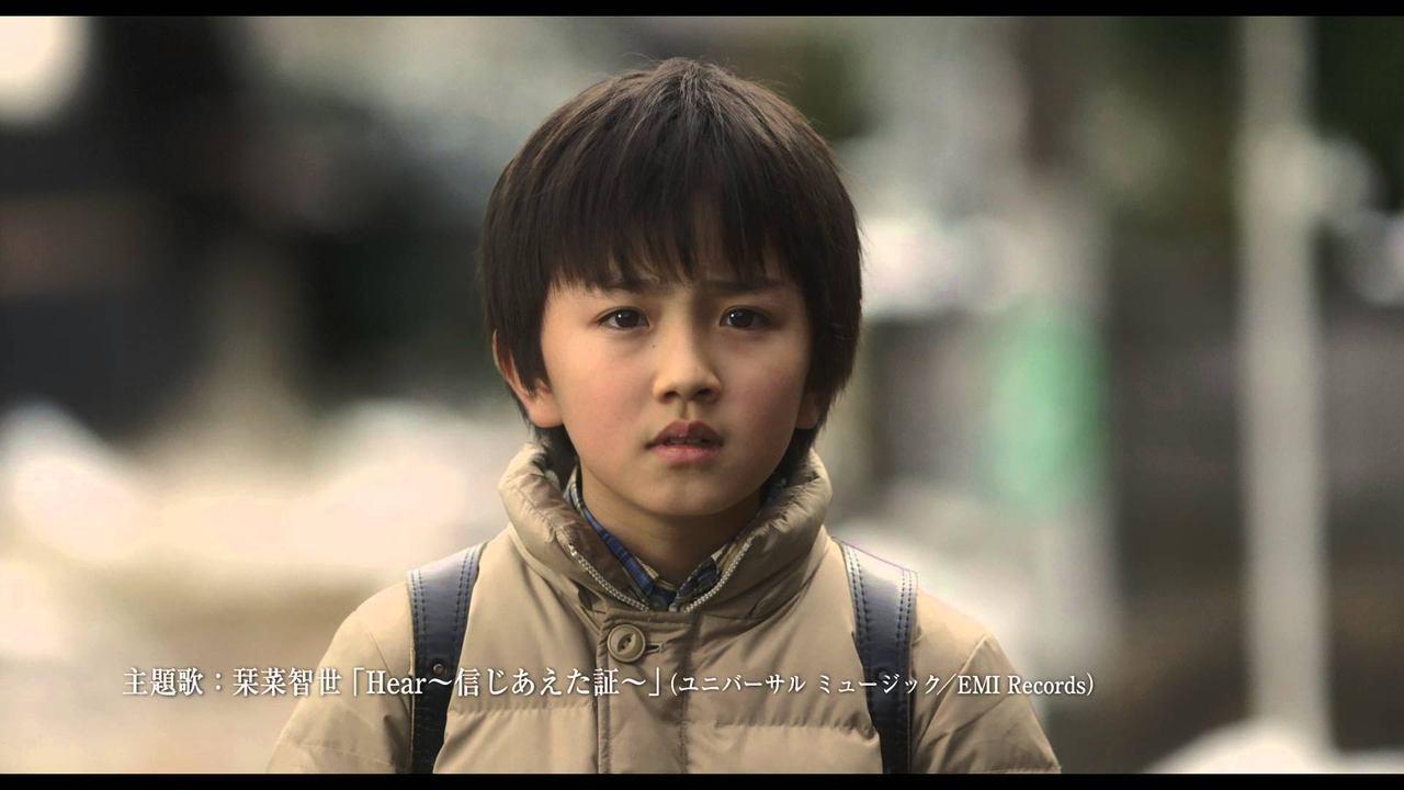 画像: 映画『僕だけがいない街』本予告 www.youtube.com