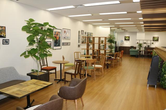 画像2: アジア最大級の美容皮膚科が日本初上陸