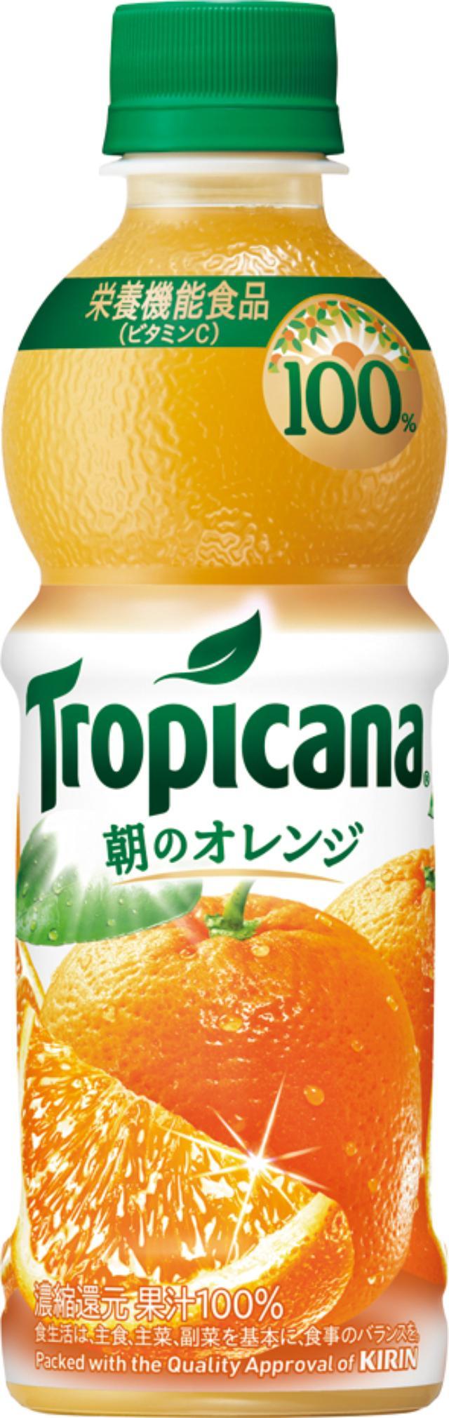 画像: 【読者プレゼント】大切な人との絆を深めるオレンジデーを応援|TOKYO HEADLINE
