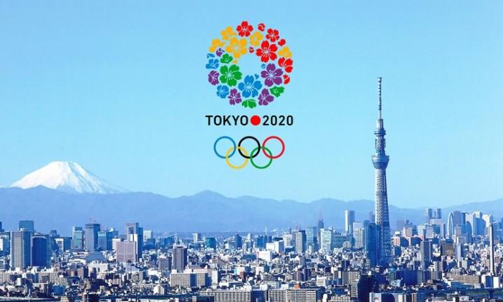 東京オリンピック リオデジャネイロ ボランティア