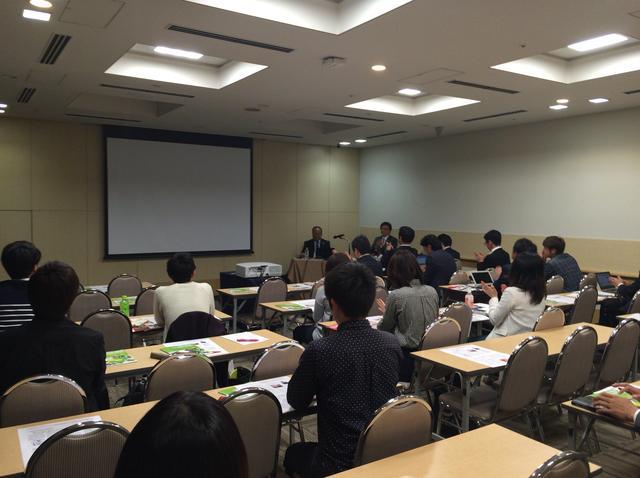 画像: 【東京だけじゃなく、全国・地方と連携‼︎】2020オリンピック・パラリンピックについてのTEAM2020一木塾とTEAM2020学生ネットワーク合同勉強会 レポート