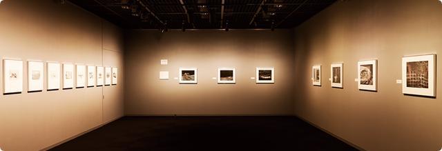 画像: 写大ギャラリーのご案内 | 写大ギャラリー | 芸術学部 | 東京工芸大学