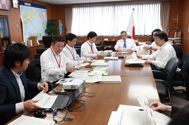 画像: 『JAPAN MOVE UP! 日本を元気にワーキング』第2回が開催