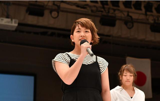 画像: MIO(撮影・蔦野裕)