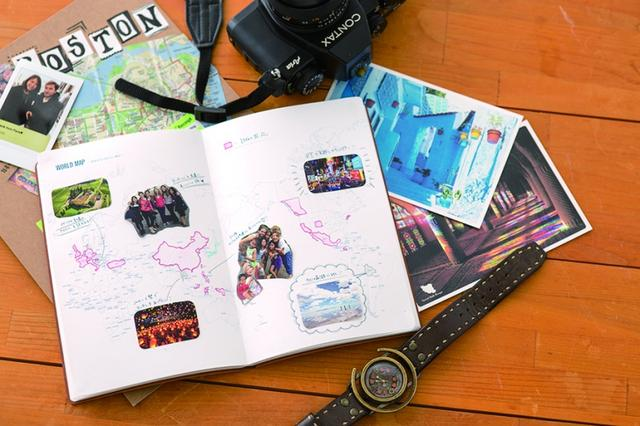 画像: http://pas-pol.jp/product/100note/
