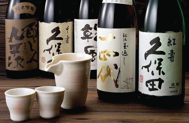 画像2: 全国の有名そばが一同に集結する日本最大級のイベント開催