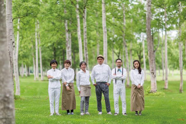 画像: KIRINJI 2年ぶりの全国ツアー