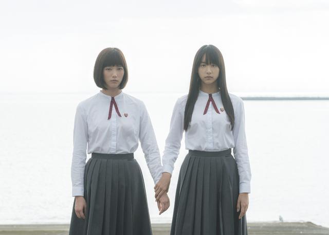 画像: 『少女』試写会に15組30名 |TOKYO HEADLINE