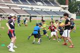 画像1: 【夢の課外授業】 『夢の課外授業 スポーツ体験 スペシャルinさいたま』を開催