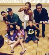 画像: KIDの姉、アーセンの母、山本美憂が9・25RIZINでMMAデビュー