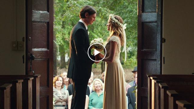 画像: 映画『きみがくれた物語』公式サイト