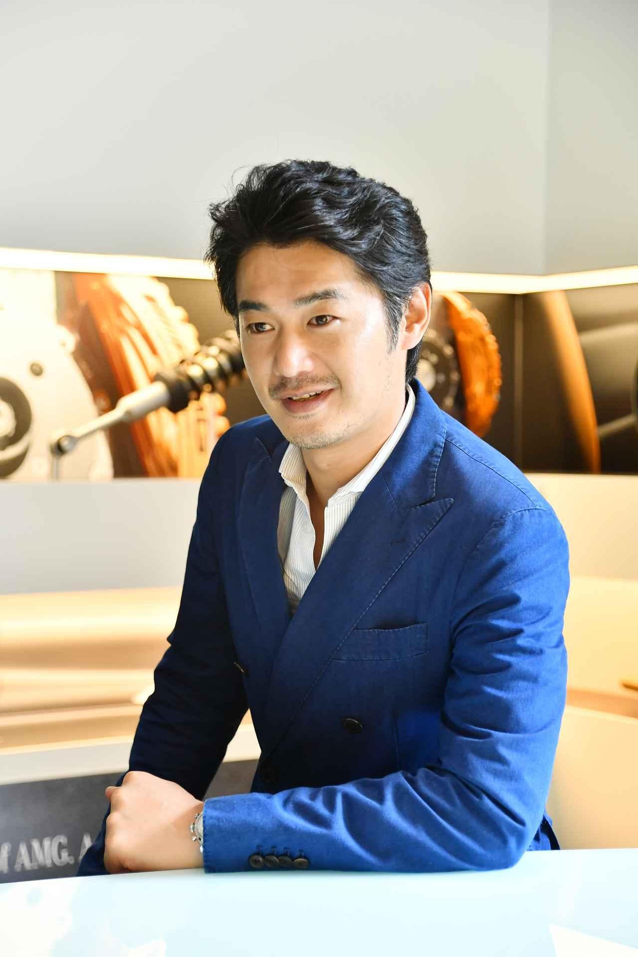 画像: 平山浩行(ひらやま ひろゆき)1977年10月17日生まれ。ドラマ、映画で幅広い役をこなす俳優として活躍中