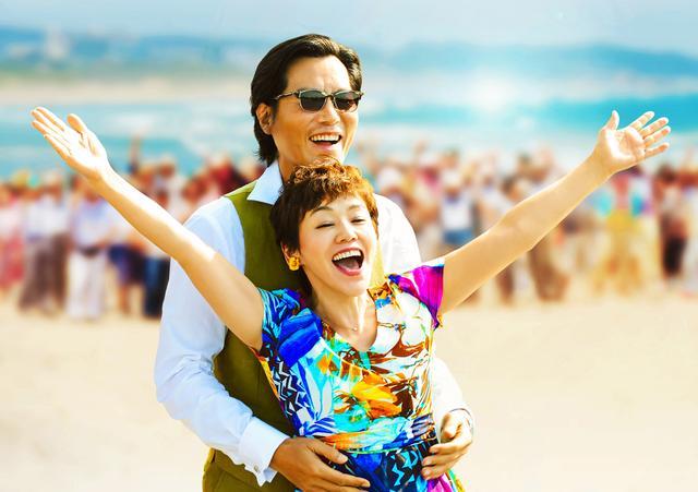 画像: TOKYO HEADLINE 編集部オススメMOVIE『後妻業の女』