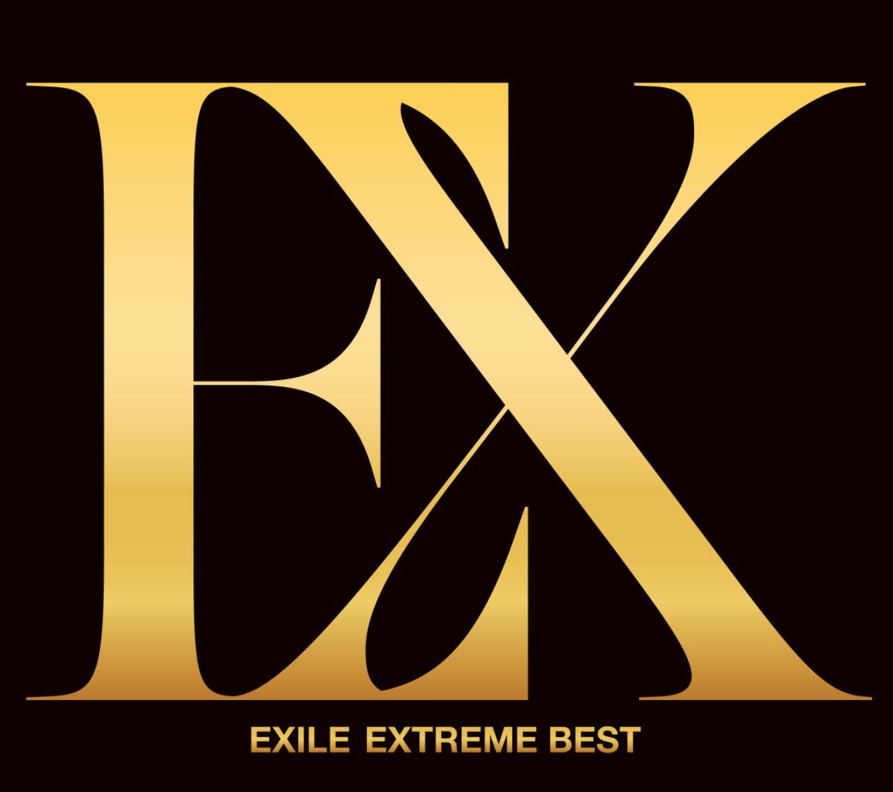 画像: いろんな意味で話題が豊富すぎる『EXTREME BEST』EXILE