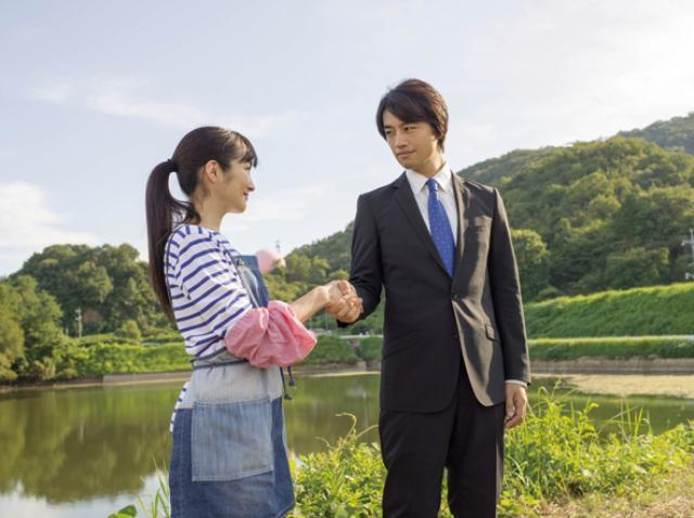画像: ©2016「種まく旅人」製作委員会 tanemaku-tabibito.com