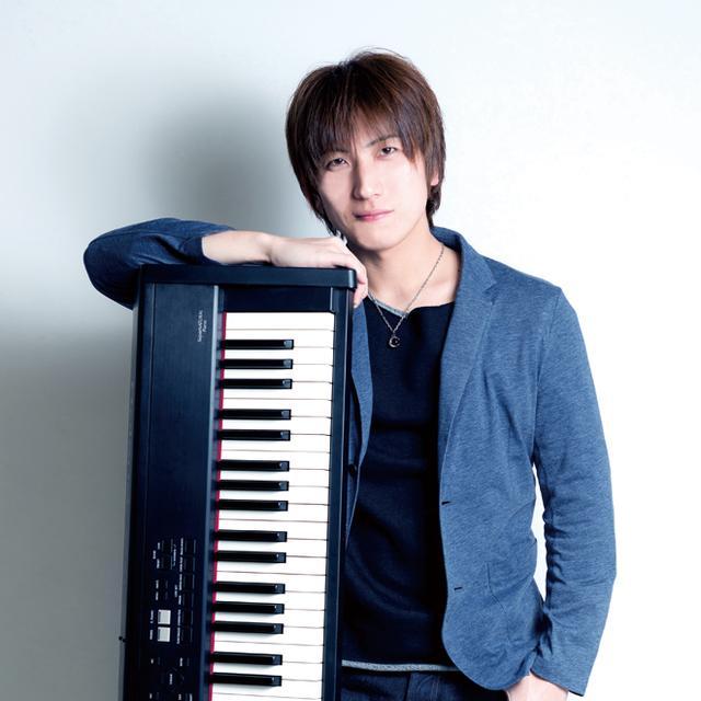 画像: 吉永拓未バースデーワンマンコンサート2016
