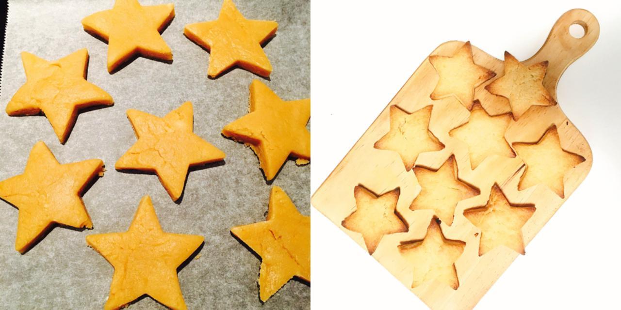 画像3: 一木美里のおいしくたべようの会 vol.06 『きなこの星に願いを込めて』