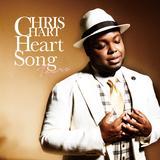 画像: オンリーワンの歌声に包まれて 「Heart Song Tears」クリス・ハート