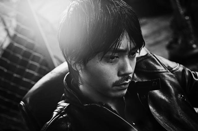 画像: 青柳翔、10年越しの想いを叶え本格的な歌手活動をスタート|TOKYO HEADLINE