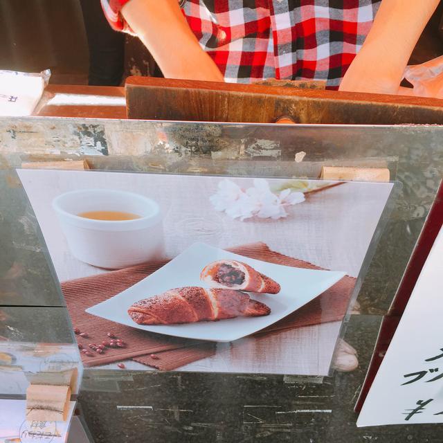 """画像3: 多岐にわたって活動している一木美里が、独自の視点で""""食""""をテーマに語る連載コラム。"""