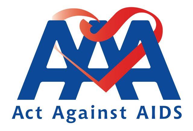 画像: エイズ啓発のためのチャリティーコンサート Act Against AIDS 2016 「THE VARIETY 24」  〜魂の俳優大熱唱!助けてミュージシャン!〜