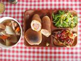 画像4: 冬が近づく農園で焼きたてパン祭り!