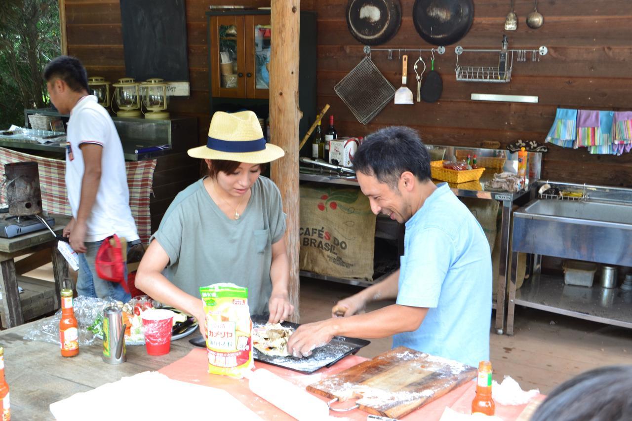 画像4: 鳥ニモマケズ、猛暑ニモマケズ! 甘〜く育った小玉すいかを収穫 Farming Event Report【2015.8.23】
