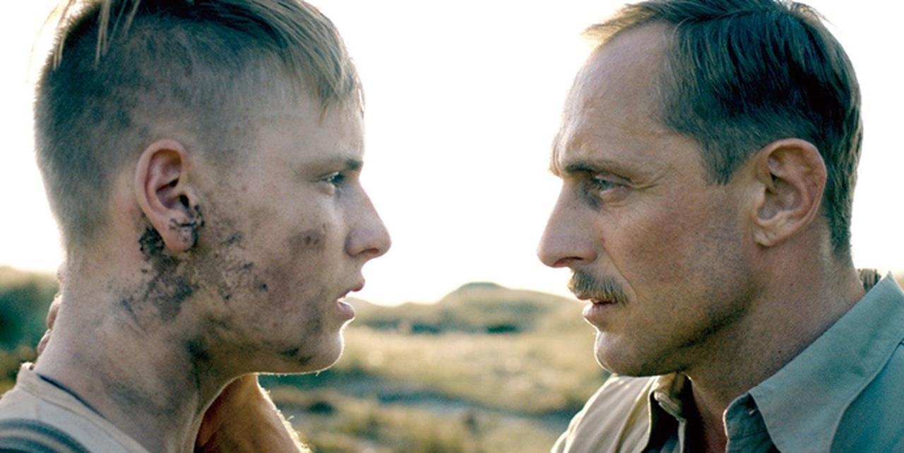 画像: ©2015 NORDISK FILM PRODUCTION A/S & AMUSEMENT PARK FILM GMBH & ZDF