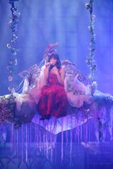 画像2: Flower自身2度目の単独ツアー最終公演 全22公演で60,000人を動員