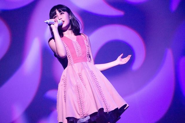 画像5: Flower自身2度目の単独ツアー最終公演 全22公演で60,000人を動員