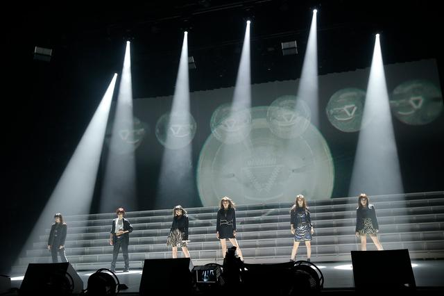 画像3: Flower自身2度目の単独ツアー最終公演 全22公演で60,000人を動員