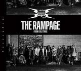 画像5: THE RAMPAGE「Lightning」で待望のデビュー