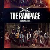画像3: THE RAMPAGE「Lightning」で待望のデビュー