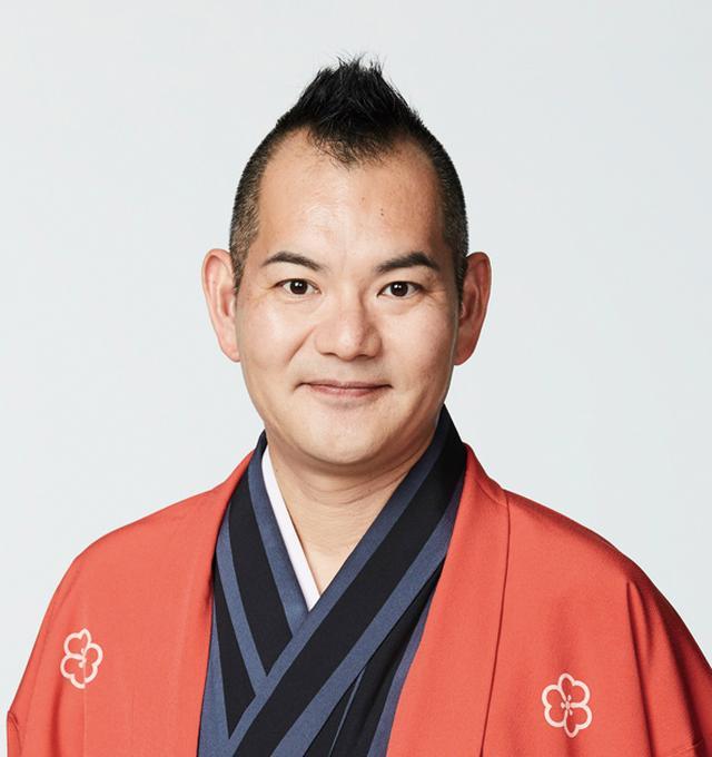 画像: 三遊亭鬼丸 芸歴20周年記念落語会「鬼フェス」開催