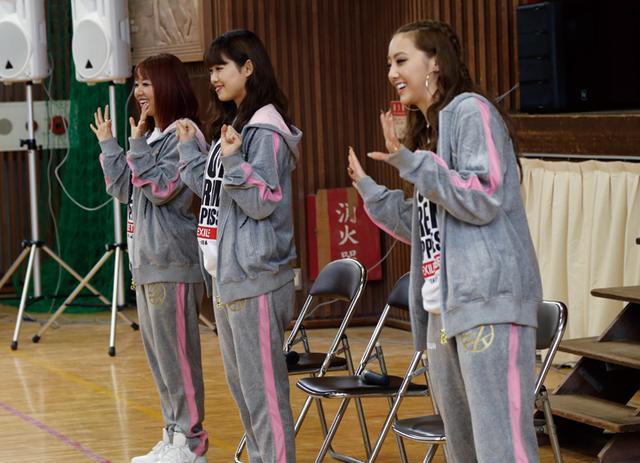 画像: 『JAPAN MOVE UP supported by TOKYO HEADLINE』 毎週土曜日21時30分〜 TOKYO FMで放送中!
