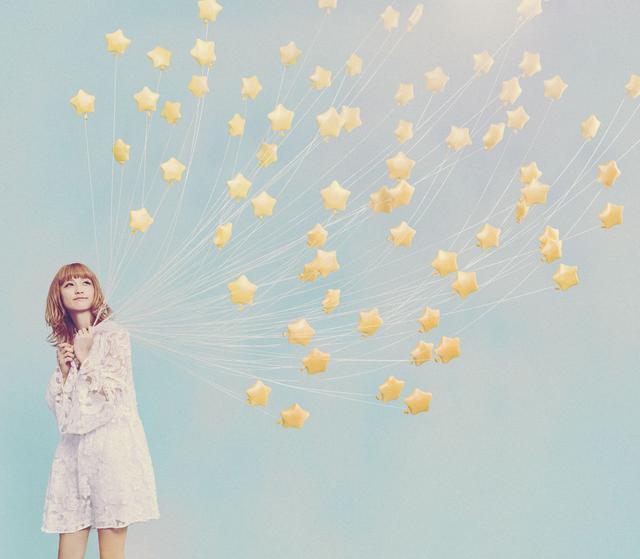 画像3: Dream Amiが今若者から注目を集めている理由とは?