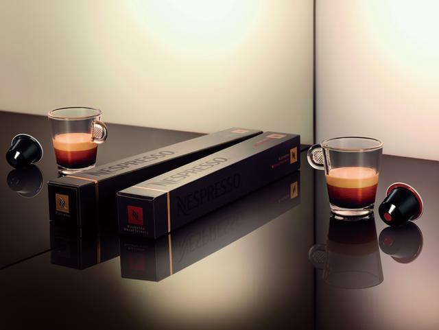 画像: 本格的な味わいのデカフェ