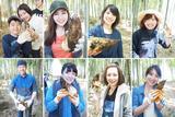 画像2: 「種だんご」作戦で大豊作を狙え! Farming Event Report【2017.4.23】