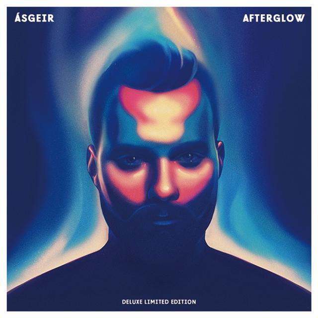 画像: 心地よいアルバム『Afterglow』Asgeir