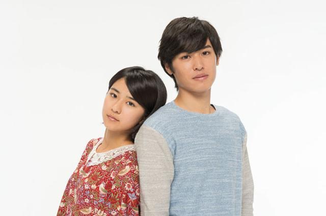 画像: 岩松了が若い俳優たちとじっくり! M&Oplaysプロデュース『少女ミウ』