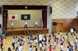 画像2: EXILE小林直己、THE RAMPAGEが熊本で『夢の課外授業』