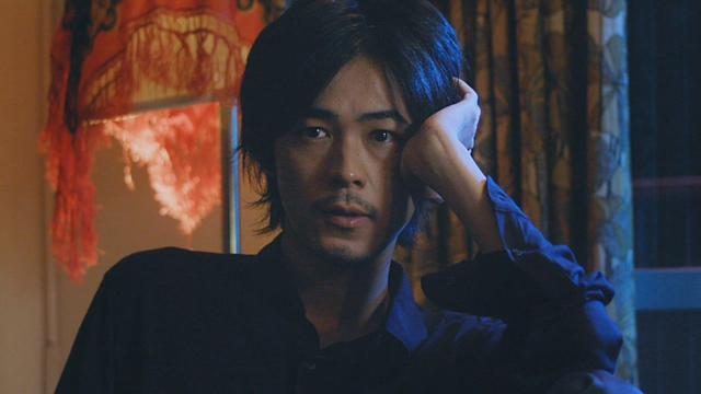 画像1: ドキドキしないわけがない!? 成田凌がする、別れ話が切ない…
