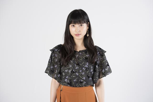 """画像: 【インタビュー】土屋太鳳""""奇跡""""と出会う!"""