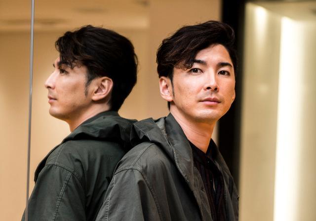 画像: 【インタビュー】宮田悟志が念願のソロアルバムリリースで「立ち上がる!」
