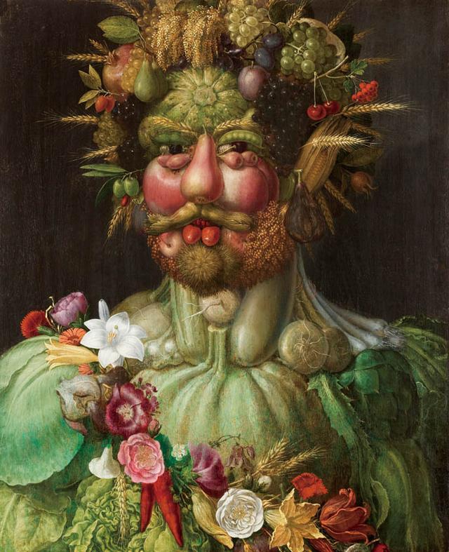 画像: 歴史が生んだ、タカラモノ「神聖ローマ帝国皇帝 ルドルフ2世の驚異の世界展」