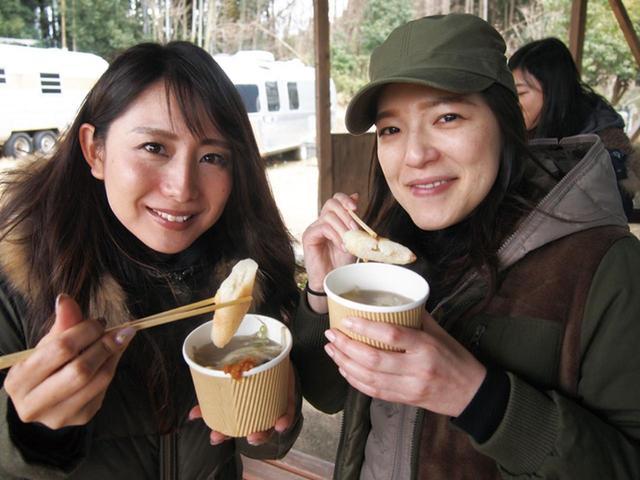 画像8: 今年最初のファーミングは味噌作りからスタート!!【2018.2.25】